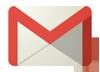 Gmail-Logo kopia