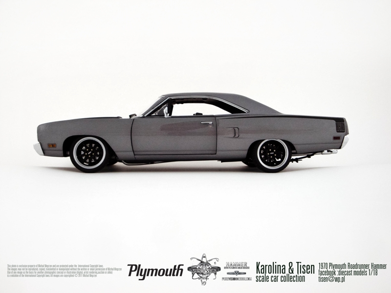 Ford Archives Die Cast X