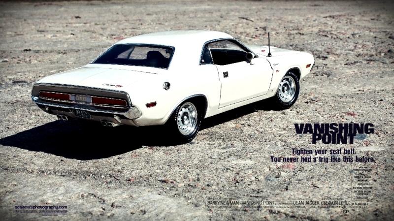 Oldtimer Test Rpt Dodge Challenger 440 Magnum 1971 V8 7 2 37 107873p3 further 1978 Dodge Magnum Pictures C6606 additionally File 1970 Dodge Challenger RT moreover 1970 Dodge Challenger Rt Vanishing Point moreover Sale. on challenger 440 magnum