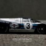 Porsche-917-KM-Martini-10