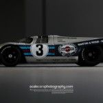 Porsche-917-KM-Martini-1