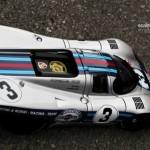 Porsche-917-KM-Martini-11