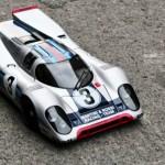 Porsche-917-KM-Martini-13