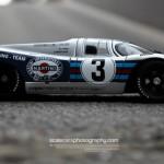 Porsche-917-KM-Martini-14