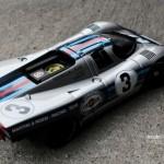 Porsche-917-KM-Martini-2