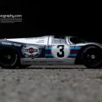 Porsche-917-KM-Martini-3
