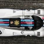 Porsche-917-KM-Martini-5
