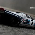 Porsche-917-KM-Martini-6