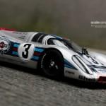 Porsche-917-KM-Martini-7
