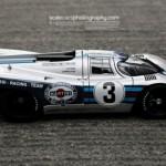 Porsche-917-KM-Martini-8
