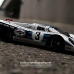 Porsche-917-KM-Martini-9