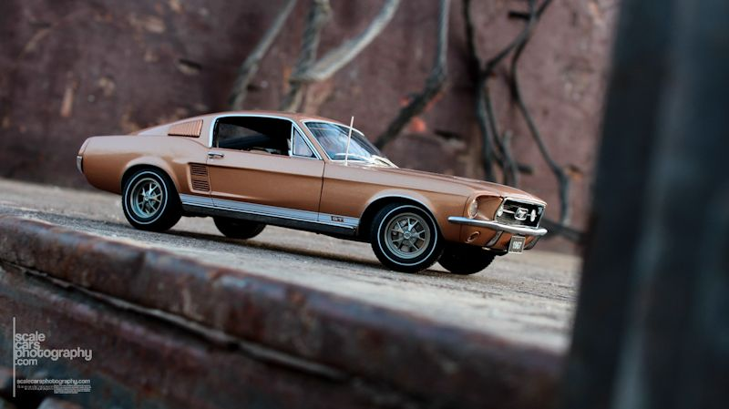 1967 Ford Mustang GT 390 (20)