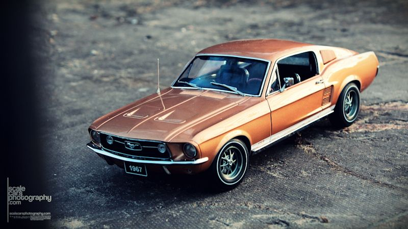 1967 Ford Mustang GT 390 (23)