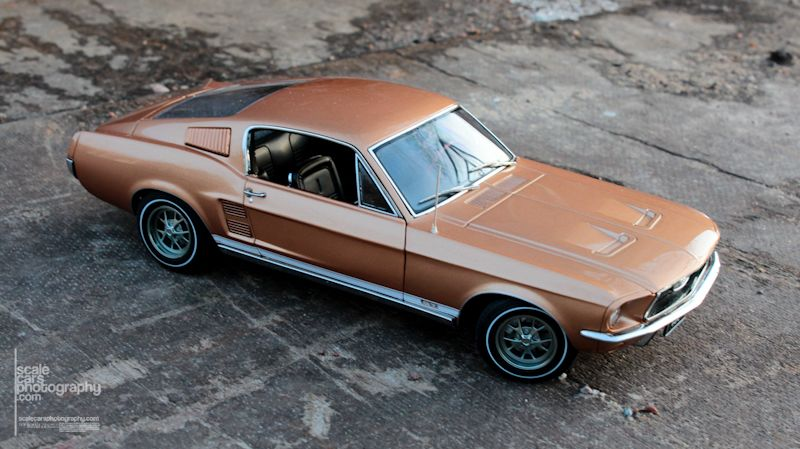 1967 Ford Mustang GT 390 (28)