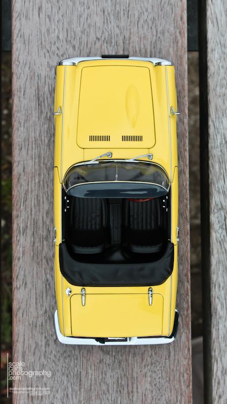 Honda S 800 AutoArt (31)