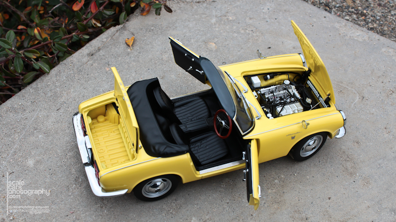 Honda S 800 AutoArt (47)