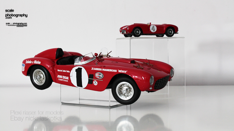 Ferrari 375 bbr (1)