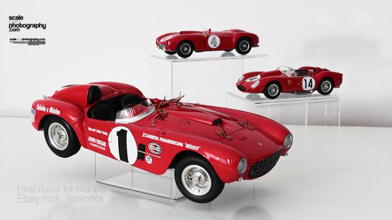 Ferrari 375 bbr (2)