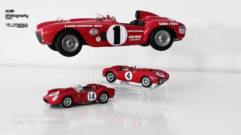 Ferrari 375 bbr (3)