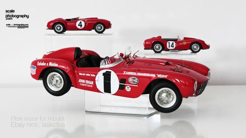 Ferrari 375 bbr (4)