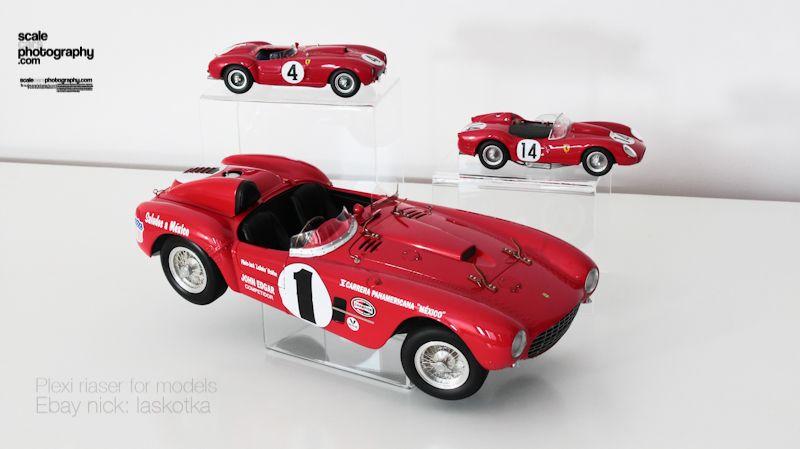 Ferrari 375 bbr (5)