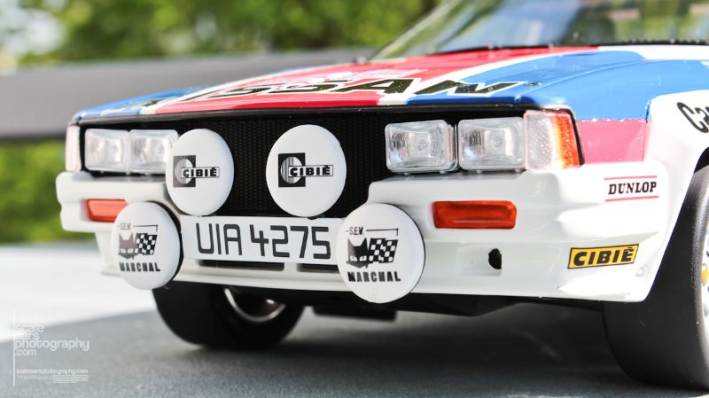 Nissan 240 RS Groupe B (26)
