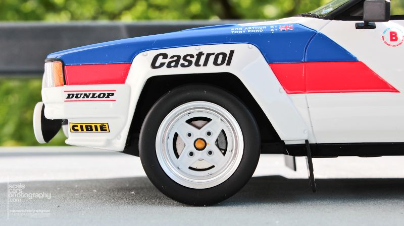 Nissan 240 RS Groupe B (32)