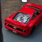 Ferrari F40 LW Kyosho (12)