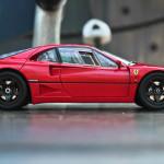 Ferrari F40 LW Kyosho (37)