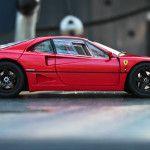 Ferrari F40 LW Kyosho (30)