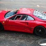 Ferrari F40 LW Kyosho (33)
