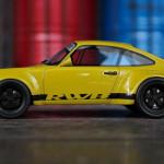 Porsche 911 (1009) RWB Year 1973 GTS