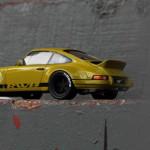 Porsche 911 (959) RWB Year 1973 GTS