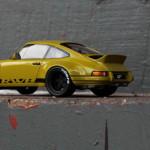 Porsche 911 (960) RWB Year 1973 GTS