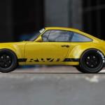 Porsche 911 (979) RWB Year 1973 GTS