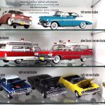 display diecast stands (15)