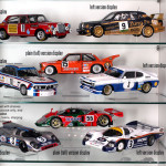 display diecast stands (16)