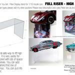 display diecast stands (7)