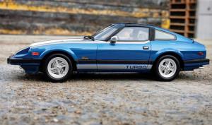datsun 280 zx turbo otto (11)