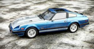 datsun 280 zx turbo otto (16)
