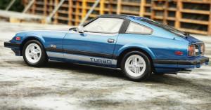 datsun 280 zx turbo otto (17)