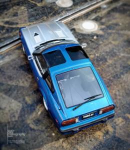 datsun 280 zx turbo otto (3)