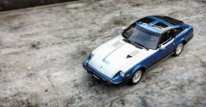 datsun 280 zx turbo otto (4)