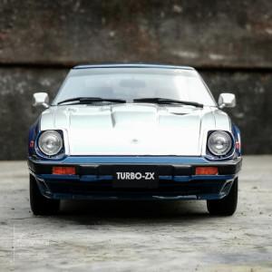 datsun 280 zx turbo otto (7)