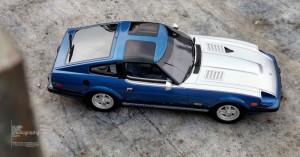 datsun 280 zx turbo otto (8)