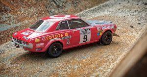 Toyota Celica 1600 GT TA22 Otto (34)
