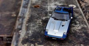 datsun 280 zx turbo otto (10)
