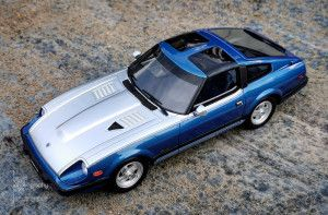 datsun 280 zx turbo otto (12)