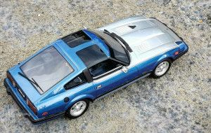 datsun 280 zx turbo otto (15)