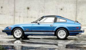datsun 280 zx turbo otto (19)